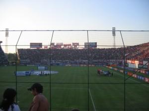 """<h3> Spontanes Wochenende Teil II (mein erstes Fußballspiel!)</h3>    <a href=""""http://www.bennisblog.de/?p=408"""">img_7448</a>"""