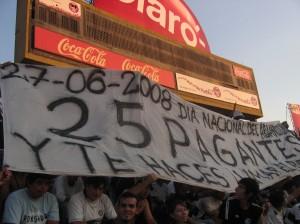 """<h3> Spontanes Wochenende Teil II (mein erstes Fußballspiel!)</h3>    <a href=""""http://www.bennisblog.de/?p=408"""">img_7451</a>"""