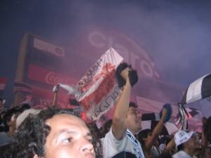 """<h3> Spontanes Wochenende Teil II (mein erstes Fußballspiel!)</h3>    <a href=""""http://www.bennisblog.de/?p=408"""">img_7468</a>"""