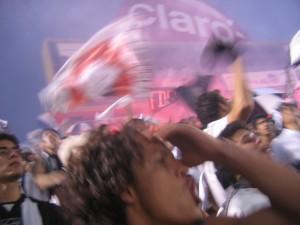 """<h3> Spontanes Wochenende Teil II (mein erstes Fußballspiel!)</h3>    <a href=""""http://www.bennisblog.de/?p=408"""">img_7470</a>"""