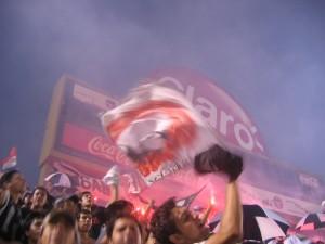 """<h3> Spontanes Wochenende Teil II (mein erstes Fußballspiel!)</h3>    <a href=""""http://www.bennisblog.de/?p=408"""">img_7471</a>"""