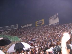 """<h3> Spontanes Wochenende Teil II (mein erstes Fußballspiel!)</h3>    <a href=""""http://www.bennisblog.de/?p=408"""">img_7489</a>"""