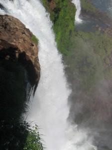 """<h3> Große Wasser -Teil II</h3>    <a href=""""http://www.bennisblog.de/?p=566"""">img_82061</a>"""